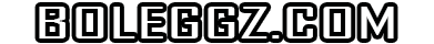 Boleggz.com